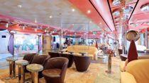 Lounge Bar Alcazár