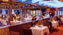 Restaurant Corona Blu