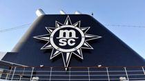 MSC Sinfonia (NEW)