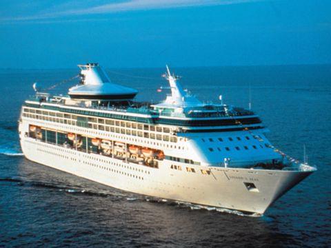 Crucero Descubriendo las Islas Griegas