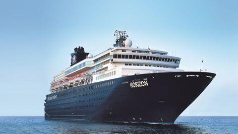 Cruceros por Islas Griegas y Adriático