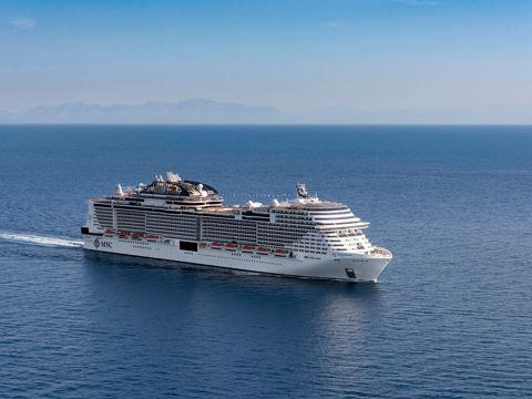 Crucero Capitales Bálticas