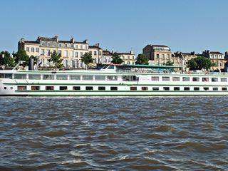MS Rhône Princess